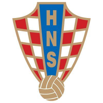 Jersey Resmi Kroasia di Piala Dunia 2014