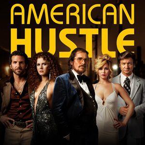 「スリー・キングス」「ザ・ファイター」「世界にひとつのプレイブック」などの監督・脚本家・プロデューサーとして知られるデビッド・O・ラッセル(David_O._Russell)の最新作「アメリカン・ハッスル_American_Hustle」。  映画は70年代後半から80年代初頭におきた「アブスキャム事件(Abscam)」と、同事件におけるFBIによるおとり捜査についての実話をベースにしている。事件は当時、FBIが拘束した詐欺師をおとり捜査に協力させ、多くの大物政治家を逮捕、米政界を震撼させるセンセーションを巻き起こした。 70年代映画好きとして知られるラッセル監督、得意とするコメディー要素を取り入れクセのある実力派俳優たちをどう料理したのか? 早くも傑作の呼び声が高く、3月のアカデミー賞でも大本命と目される本作を感想と評論を踏まえてご紹介します。