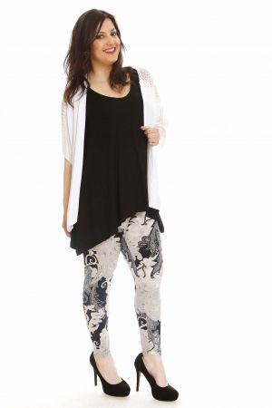 new week super mood www.happysizes.gr #plussize #plussizefashion #plussizemodel #fashion #woman #sexy #curvy #shopping