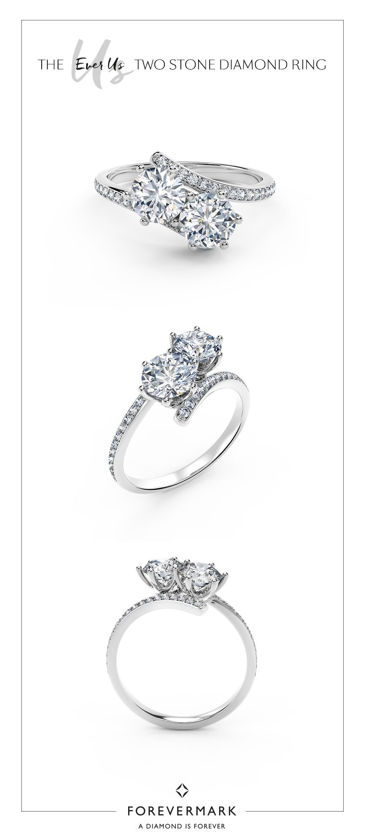 I Want This Ring So Bad One Diamond For Your Best Friend One Diamond