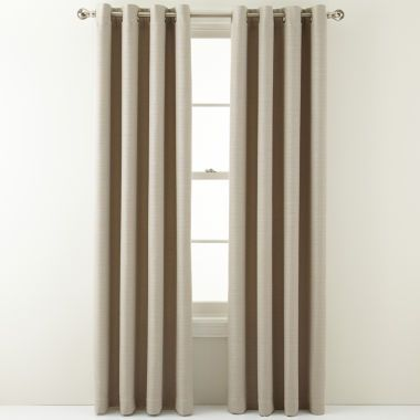 7 Best Ideas About Sliding Door Curtains On Pinterest Home Design Contemporary Curtains And