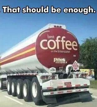 get Geetered Geetered coffeeFIEND