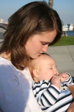 What is Weaning and When Should I Wean myBaby?
