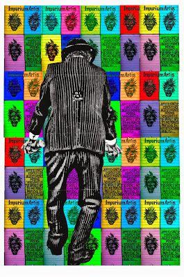 Arte, partindo do princípio simples de seu significado, entendida como atividade humana ligada a manifestações de ordem estética e ou comunicativa, onde o processo criativo se dá a partir da percepção com intuito de expressar emoções e ideias, e é exatamente dentro desta Ideia, que introduzimos nosso artigo de hoje falando de Arte.  E para representar as Artes plásticas, citamos hoje a artista plástica Izabel Pariz.