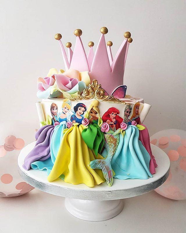 Marvelous Anas Cake Studio Liverpool Anascakestudioliverpool Instagram Funny Birthday Cards Online Elaedamsfinfo