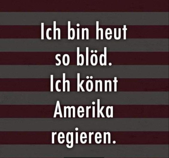 …. and me Germany …;)