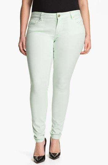 1000  images about All Sizes - Jeans/Slacks/Leggings on Pinterest