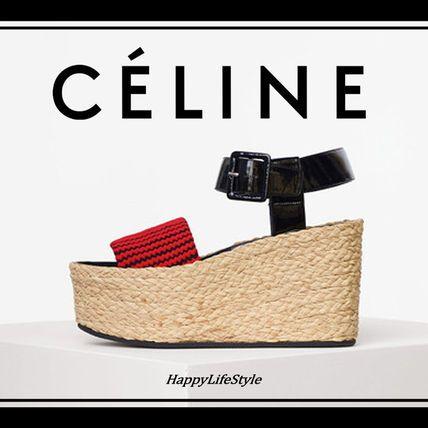 love celine