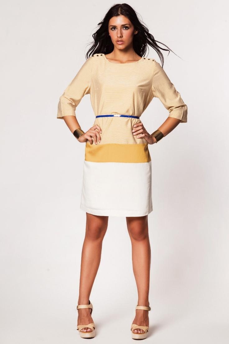 Missİpekyol Elbise, Elbise Modelleri