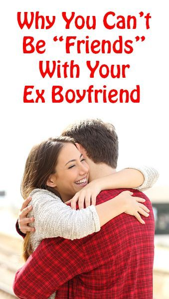 Best love Sayings & Quotes    QUOTATION – Image :    As the quote says – Description  Why You Can't Be 'Friends' With Your Ex Boyfriend commitmentconnect…  Sharing is Love – Don't forget to share this quote and share the love !