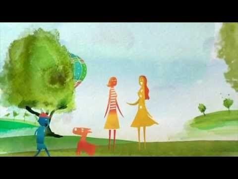 Lifeplus - Petri Kokko - How Lifeplus Works