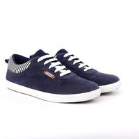 SNEAKERS SHOES GSHOP - MLY 6132 - NAVY