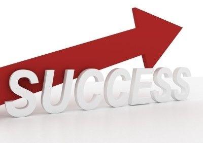 Vuoi imparare come sponsorizzare nel Network Marketing? Ecco 4 articoli che non puoi perdere!! Buona lettura :)