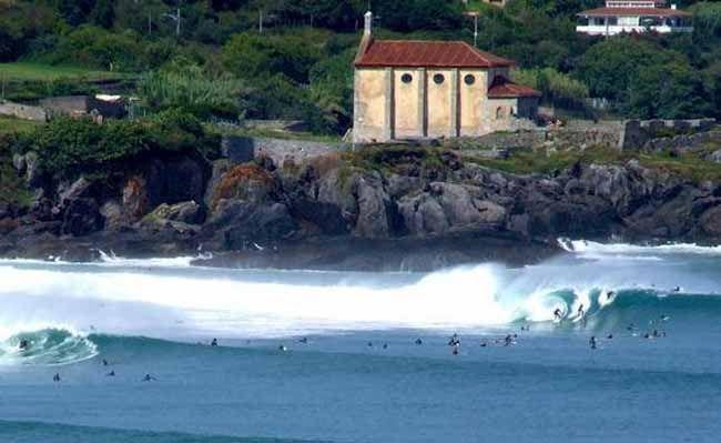 surf-paesibaschi
