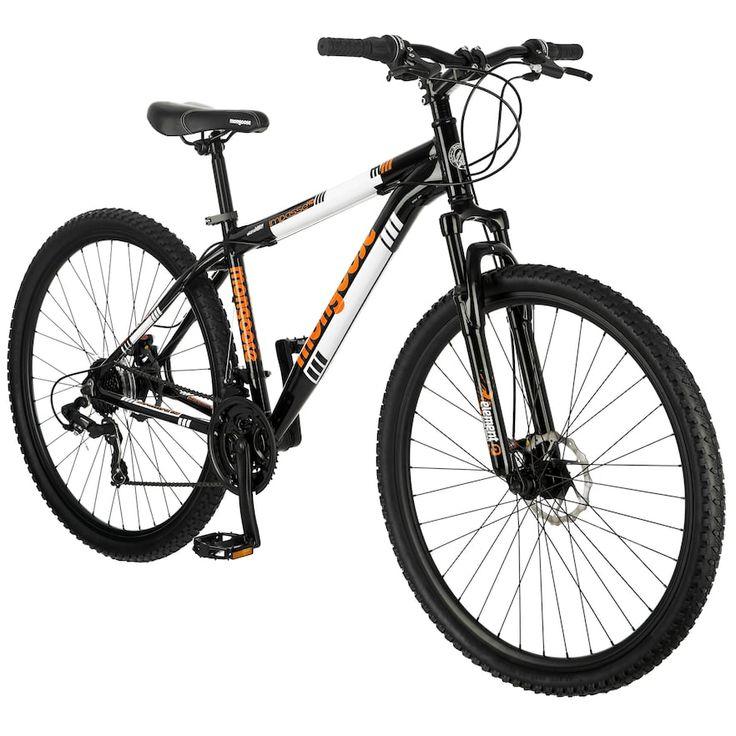 die besten 25 29 inch mountain bike ideen auf pinterest. Black Bedroom Furniture Sets. Home Design Ideas