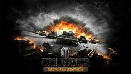 World of Tanks için Savaşa Hazır Başlangıç Paketi Satışa Çıkıyor - Haberler - indir.com #wargaming #worldoftanks