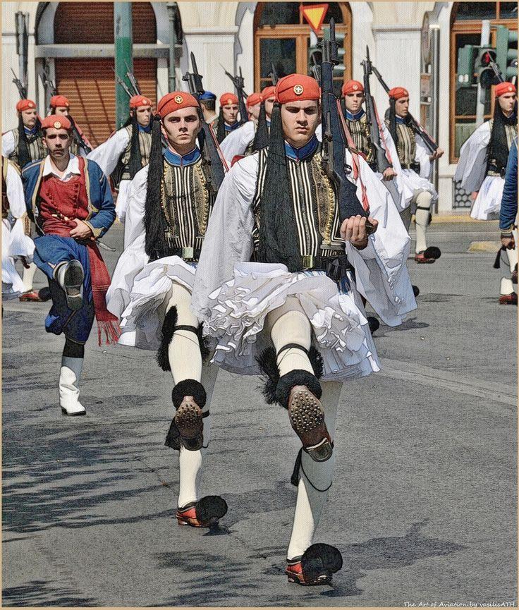 Evzones Presidential Guard Προεδρική Φρουράsellabiz.gr ATHENS GREECE / Businesses For Sale. Find a business or Franchise to buy or lease.