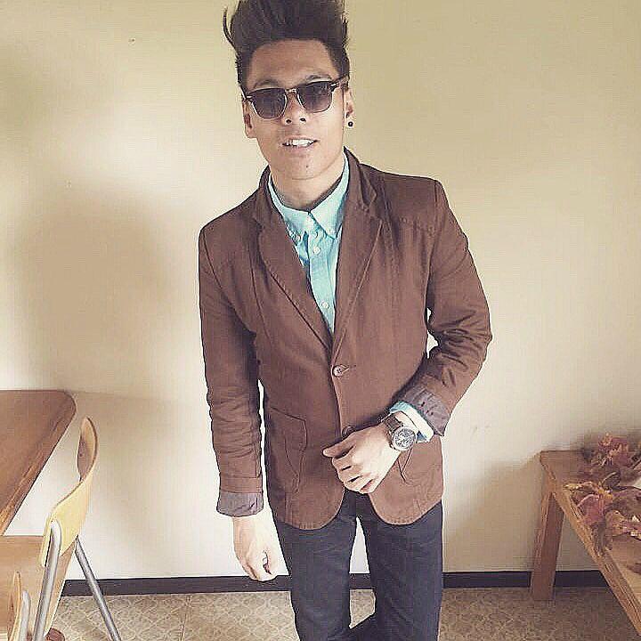 Fashion men #fashion #men