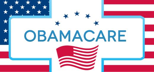 obamacare facts