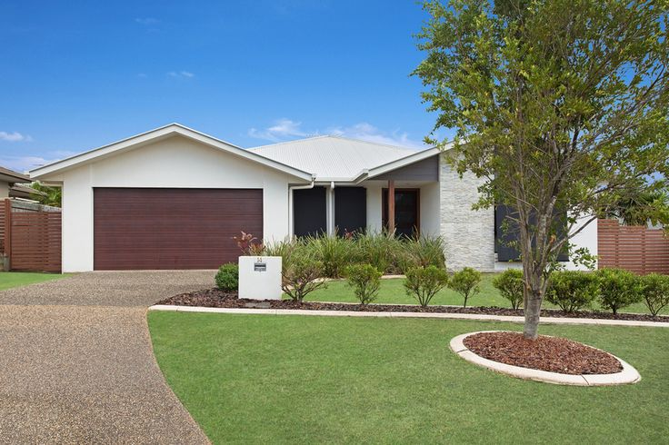 14 Morene Crescent, Warner 4 Bed 2 Bath 2 Car  http://www.belleproperty.com/buying/QLD/City-and-North/Warner/House/70P0263-14-morene-crescent-warner-qld-4500
