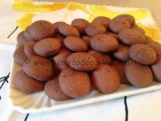 Ricetta biscotti morbidi alla Nutella Kenwood – Kenwood Cooking Blog