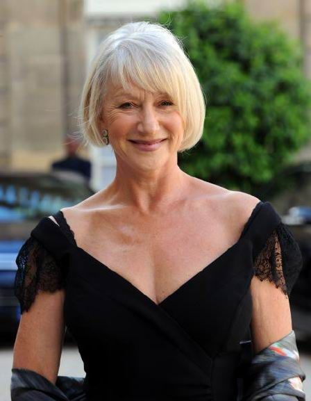 233 Best Images About Helen Mirren On Pinterest Aging
