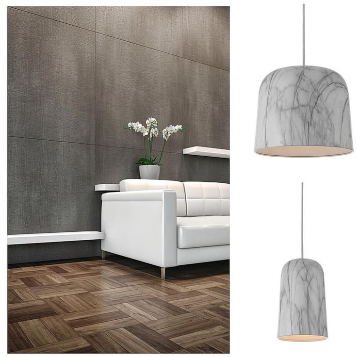 New arrivals at Bitola Lighting, Venato pendant light comes in two different sizes, in stock and available now at www.bitolalighting.com.au #bitolalightingandfans