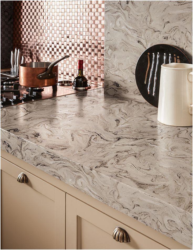 8 Luxury Corian Kitchen Countertops Photos In 2020 Corian Kitchen Countertops Kitchen Countertops Corian Countertops