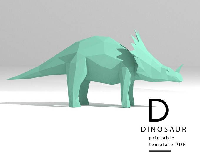 Printable Diy Template Pdf Dog Greyhound Low Poly Paper Model Template 3d Paper Sculpture Origami Papercraft Cardboard Animal Paper Models Paper Sculpture Diy Printables