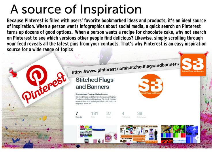 #Pinterest #followus #stitched #stitchedflagsandbanners #branding #corporatebranding #display #corporatedisplays #displays #design #graphicdesign