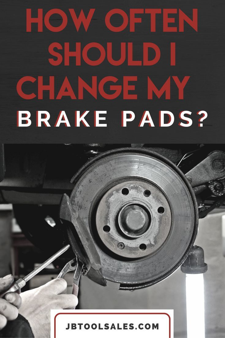 Brake pads are a vital component of modern day automobiles they are responsible for