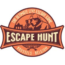 escape-hunt-brussels