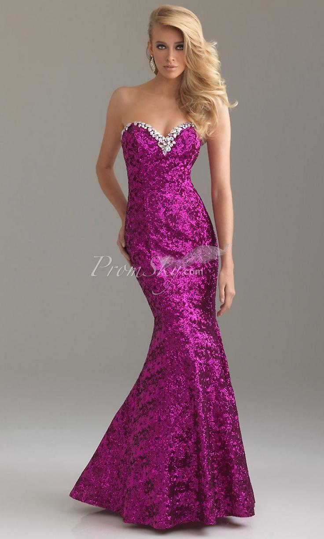 74 mejores imágenes de Fashion - Gowns & Dresses en Pinterest | Alta ...