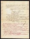 En vente: Document de 4 pages adressé au chef de service du ministère de l'agriculture M. Flechey par Oscar Berger-Levrault. NANCY LE 21 JANVIER 1889. Oscar Berger-Levrault est né en 1826 à Strasbourg et est mort en 1903 à Nancy. On lui attribue la création du premier catalogue de timbres dans le monde.