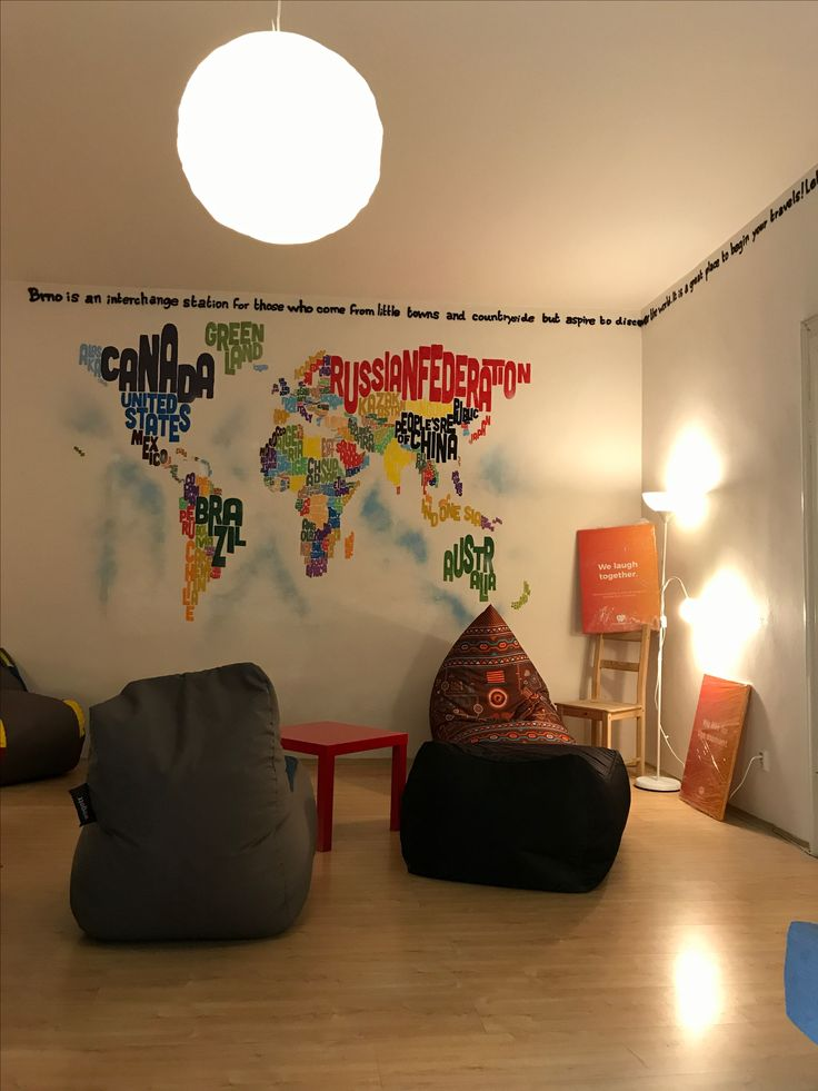 #internesto #inhomestaging  #homestaging #Brno #interiordesign #nestwithlove #interiorphoto #unitedcolorsofbrno #lifeiscolorful #dreamjob #travelroom