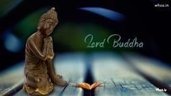 Lord Buddha Statue HD Wallpaper,Hindu God Wallpaper, Lord Buddha Wallpaper, Gautama Buddha Wallpaper