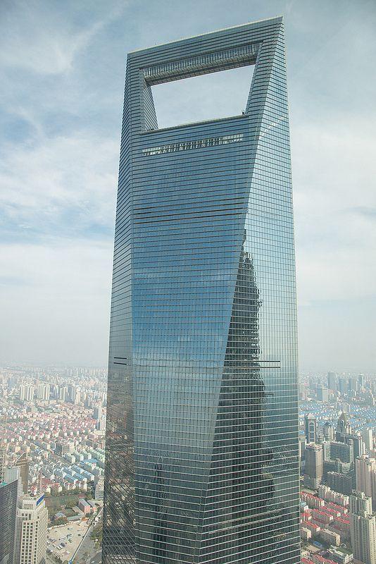 魅力あふれる!上海のおすすめ観光スポット15選   RETRIP[リトリップ]