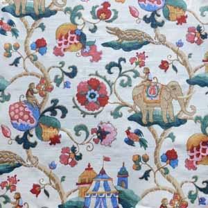 Hertex Fabrics - Greyton