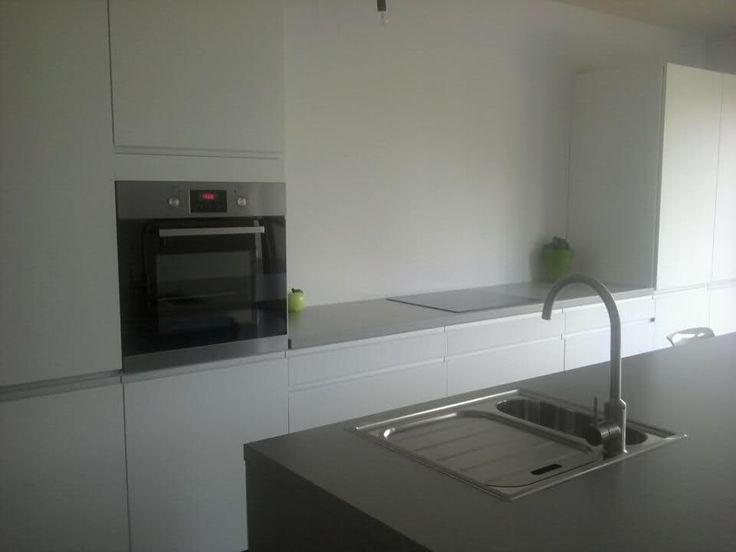 Complete Keuken Ikea : ikea keuken wit goedkope keukens