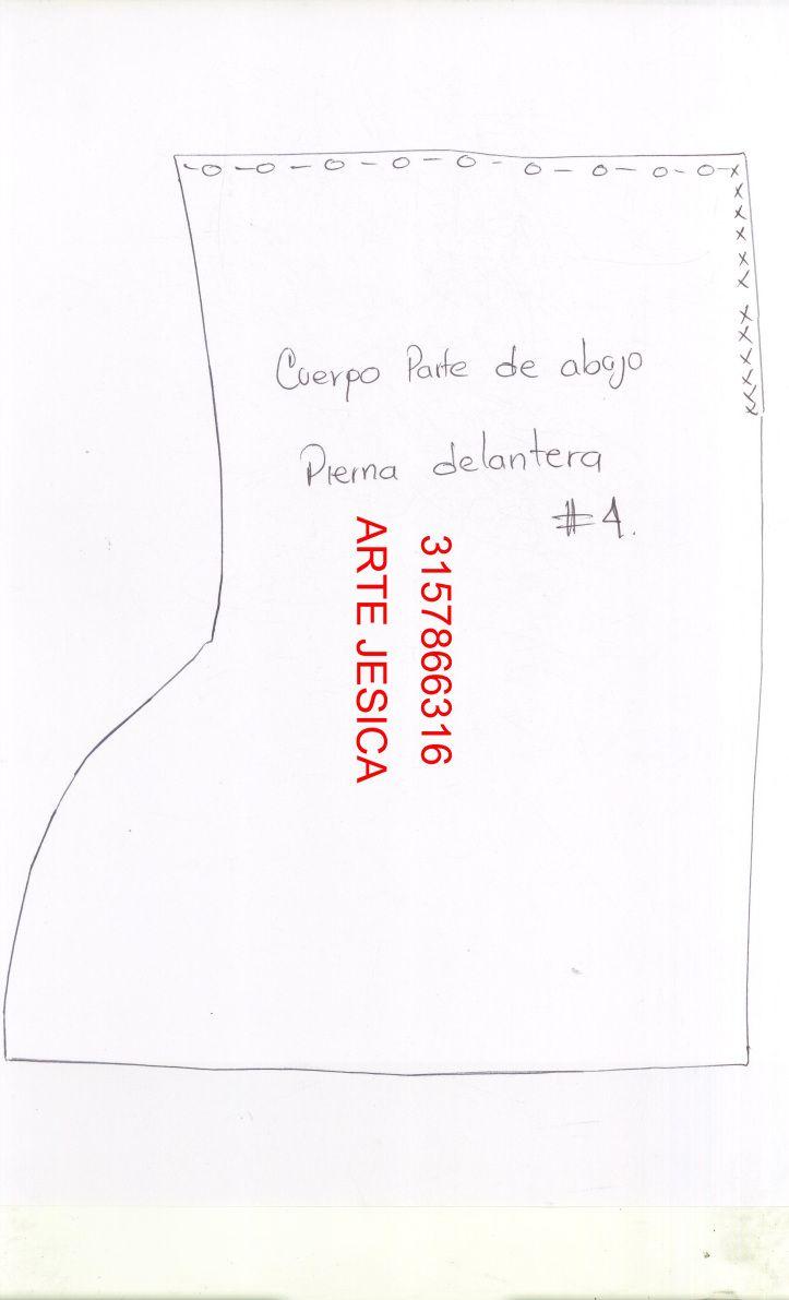 hoja1-010-1