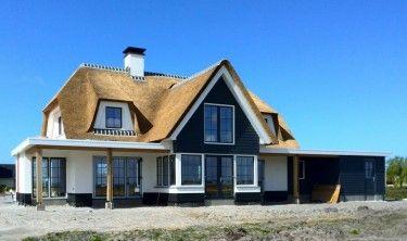 Open Huis zaterdag 17 mei Noordwijkerhout
