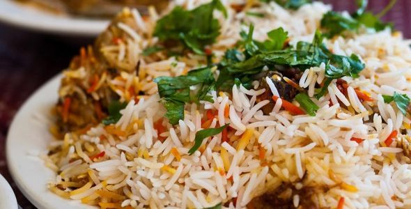 #katering.in stands for the best Caterers in Hydreabad and provides you any kind of catering services in Hyderabad.