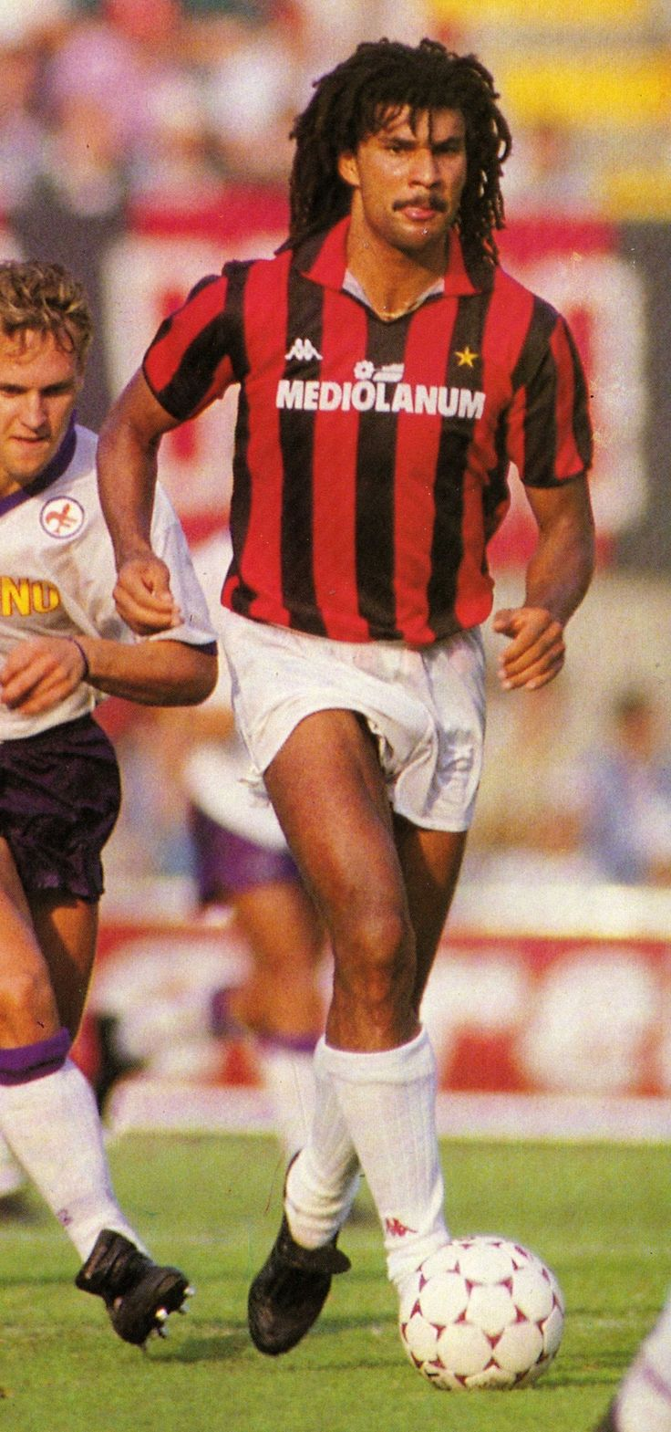 Ruud Gullit http://1502983.talkfusion.com/product/connect/