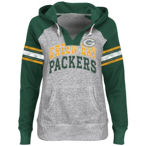 NFL Green Bay Packers Women's Huddle Hoodie III Pullover, Steel He, Small VF,http://www.amazon.com/dp/B00CG2O6W8/ref=cm_sw_r_pi_dp_YevMsb0G072KDMVW