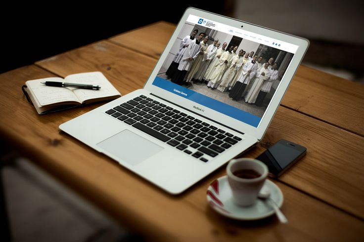 Echa un vistazo a mi proyecto @Behance: \u201cDesarrollo Web / Parroquia de Fátima Dehonianos\u201d https://www.behance.net/gallery/50653423/Desarrollo-Web-Parroquia-de-Fatima-Dehonianos