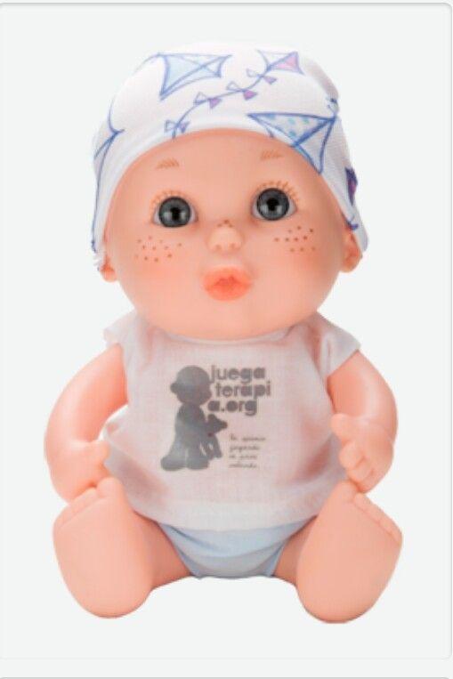 Baby pelones 5