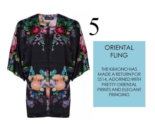 Shop Kimonos: http://bit.ly/1eg4aM7