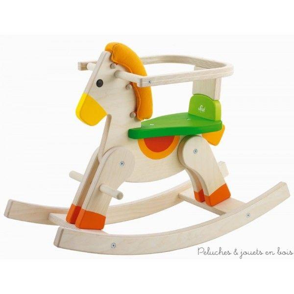 17 best images about jouets enfant en bois pour les petits on pinterest coins sedans and toys