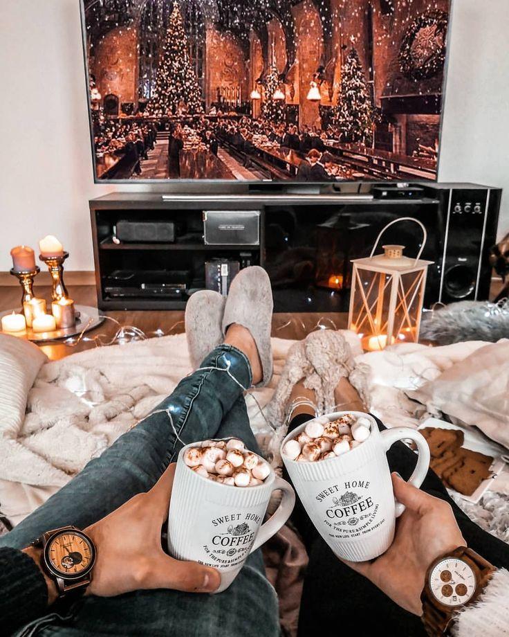 Interior | Lifestyle | Travel (elena__marisa) on Somegram • Posts, Videos & St…