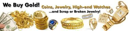 Are you looking for credible locations where you can sell your diamond ring in Canada? Are you in the possession of broken diamond rings? Have you had a divorce but you are wondering how you can convert the valuable ring in your closet into cash? Well, you many as well consider doing it in Quebec City.